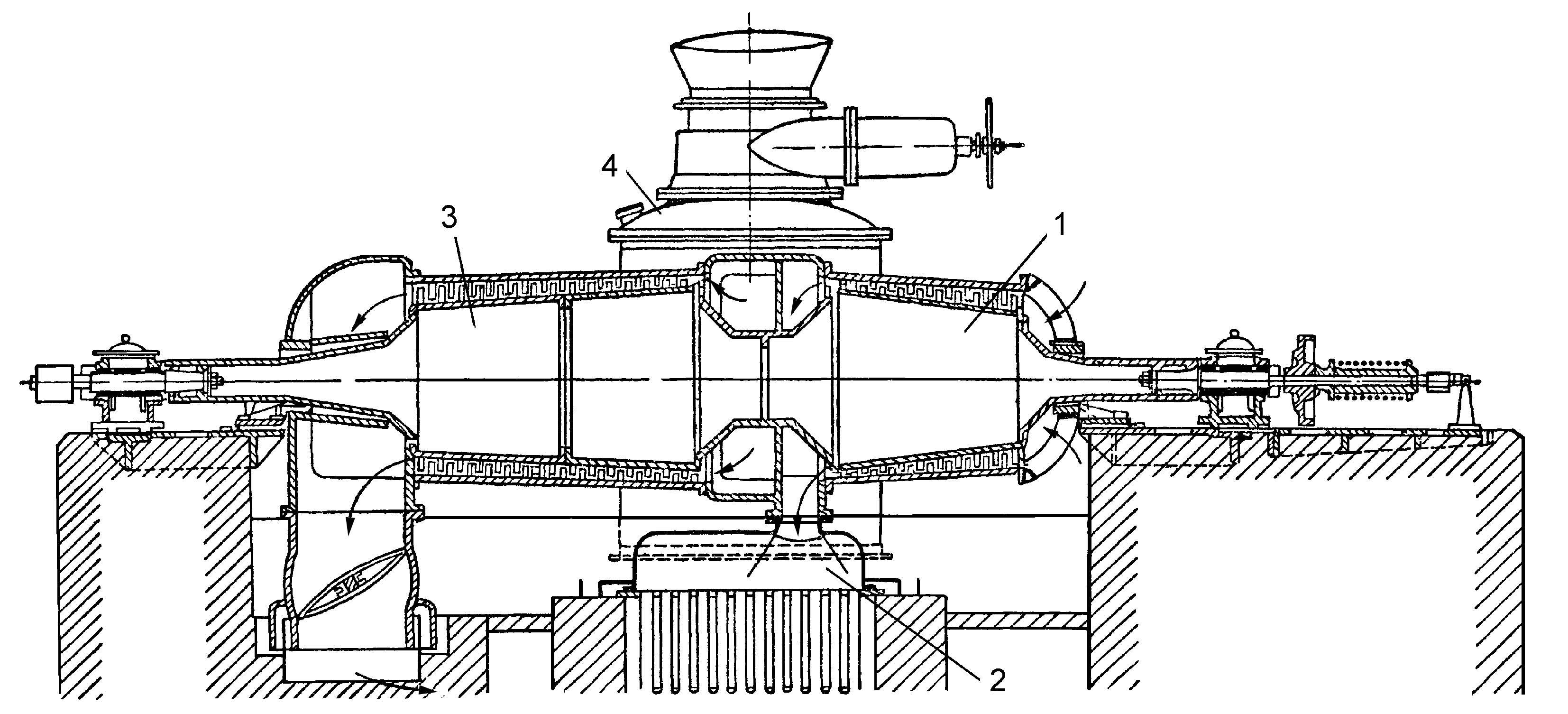 Теплообменный аппарат КС 58 Петрозаводск Паяный теплообменник Funke TPL 01-K Минеральные Воды