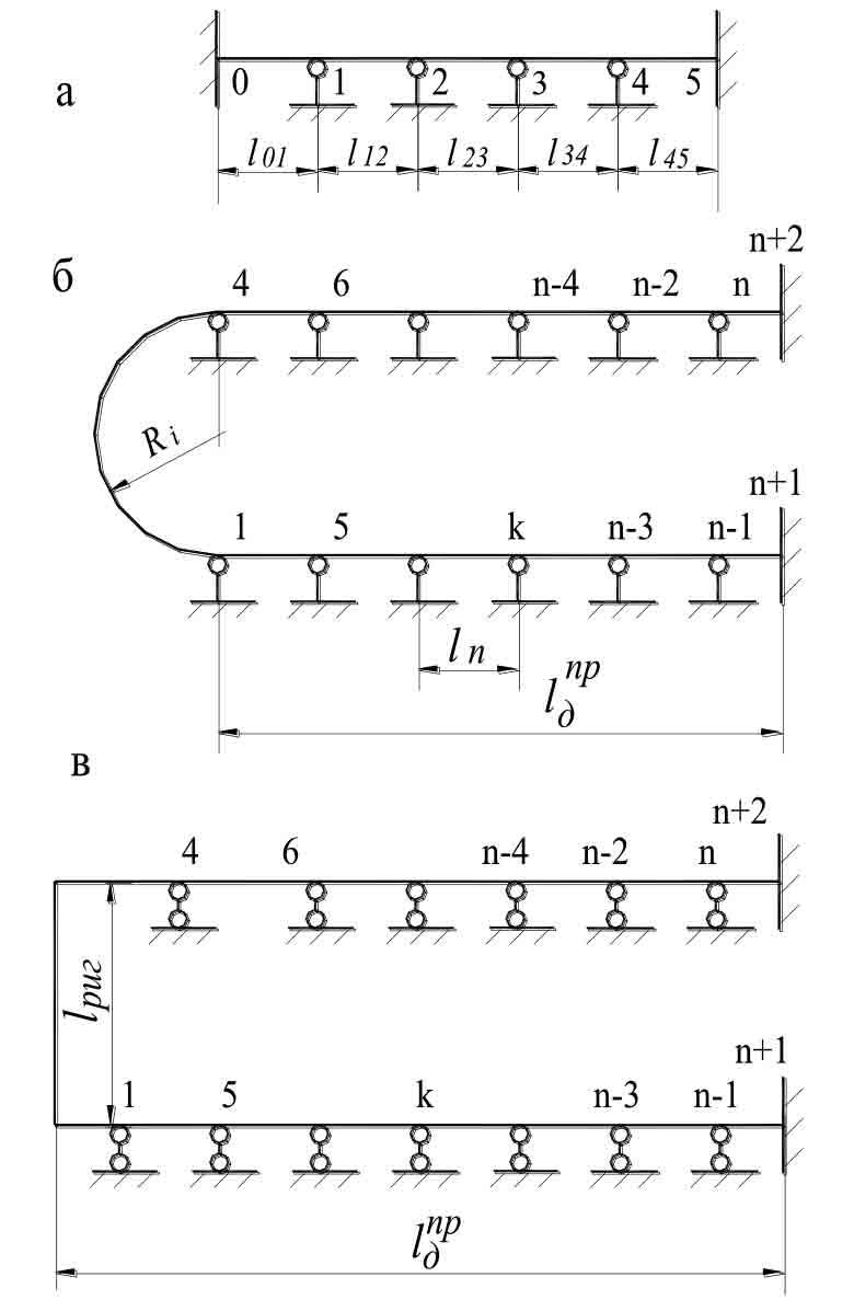 Расчет трубных теплообменников Паяный теплообменник Alfa Laval ACH502DQ Анжеро-Судженск